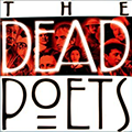 The Dead Poets, 2001